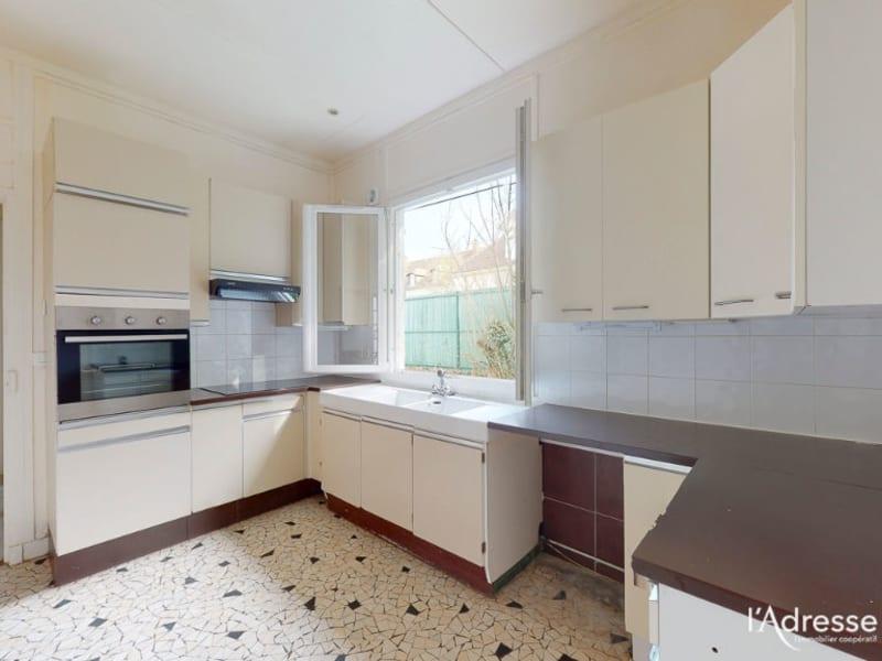 Location maison / villa Louveciennes 2750€ CC - Photo 6