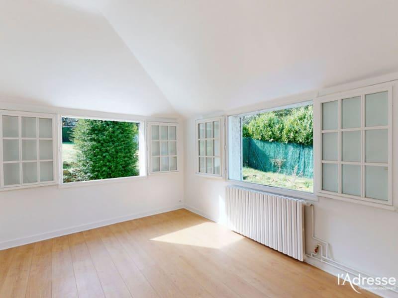 Location maison / villa Louveciennes 2750€ CC - Photo 7