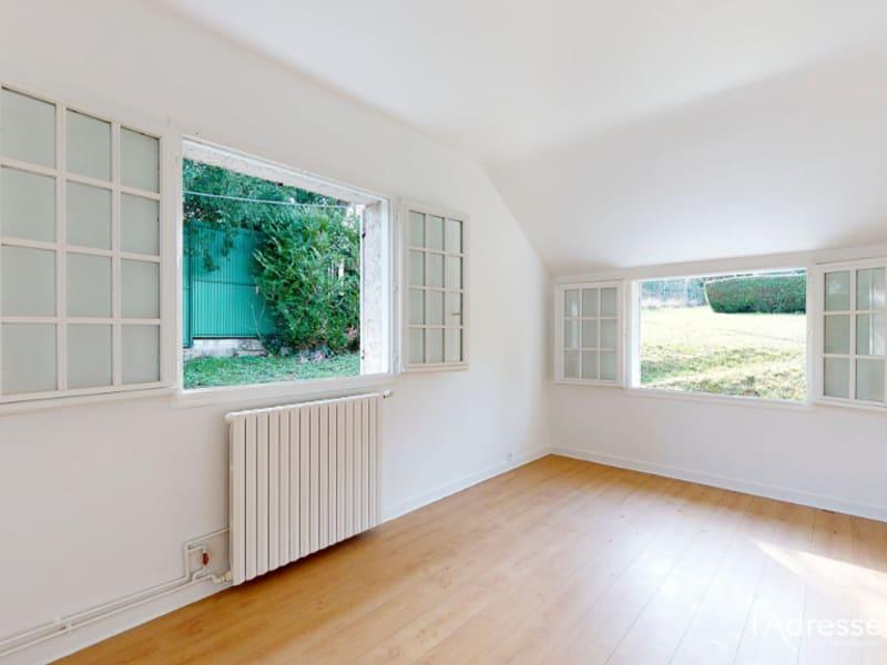 Location maison / villa Louveciennes 2750€ CC - Photo 9