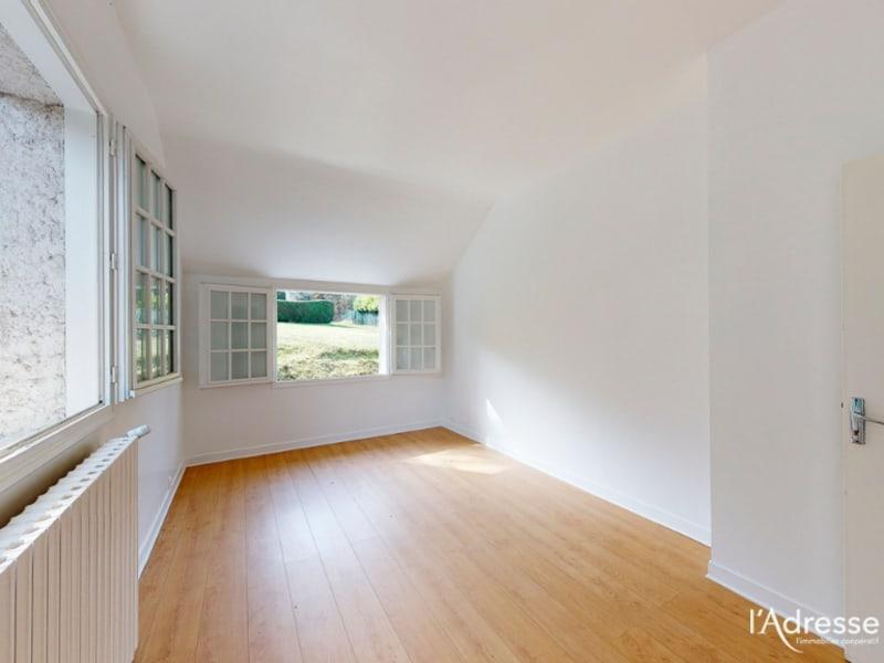 Location maison / villa Louveciennes 2750€ CC - Photo 10