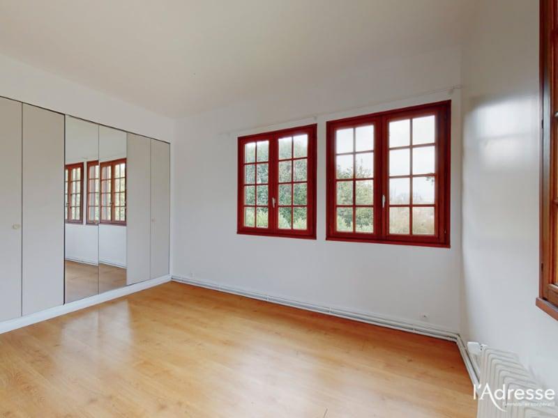 Location maison / villa Louveciennes 2750€ CC - Photo 12