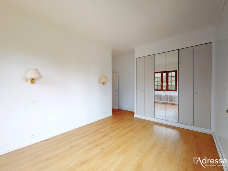 Location maison / villa Louveciennes 2750€ CC - Photo 13