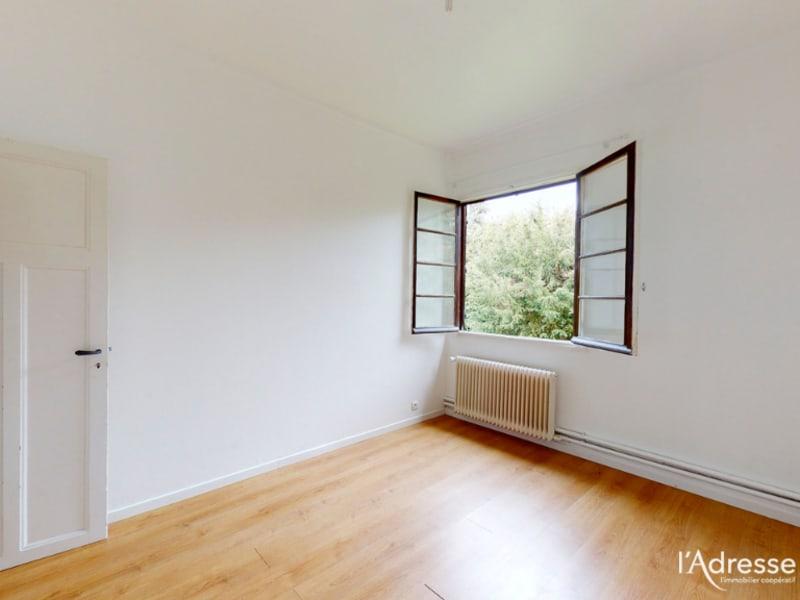 Location maison / villa Louveciennes 2750€ CC - Photo 14