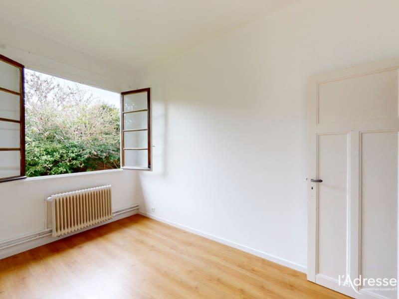 Location maison / villa Louveciennes 2750€ CC - Photo 15