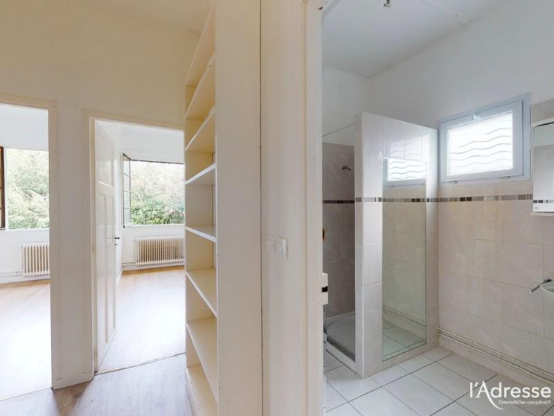 Location maison / villa Louveciennes 2750€ CC - Photo 16