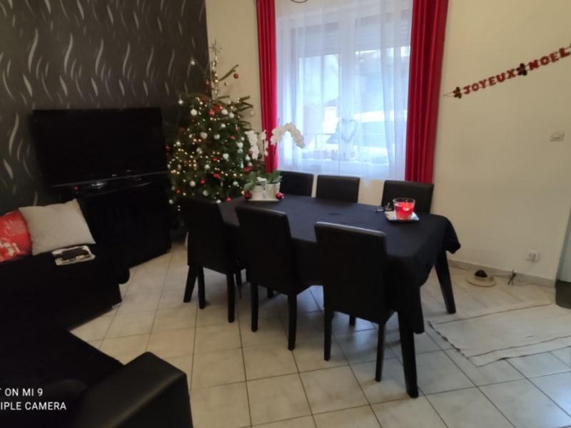 Vente maison / villa Saint quentin 96000€ - Photo 4