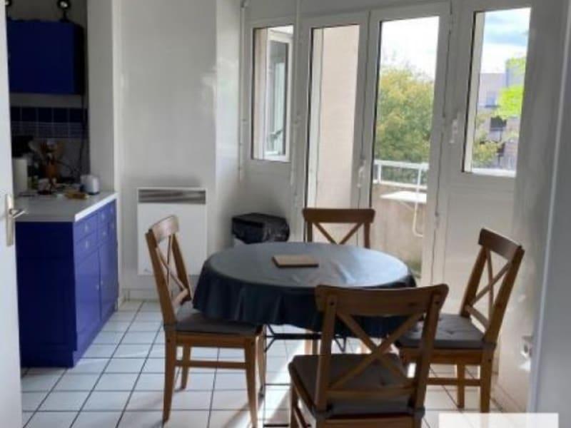 Vente appartement Gennevilliers 385000€ - Photo 2