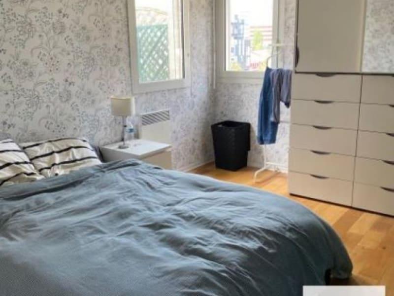 Vente appartement Gennevilliers 385000€ - Photo 3