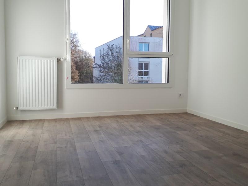 Location appartement Chartres de bretagne 720€ CC - Photo 3