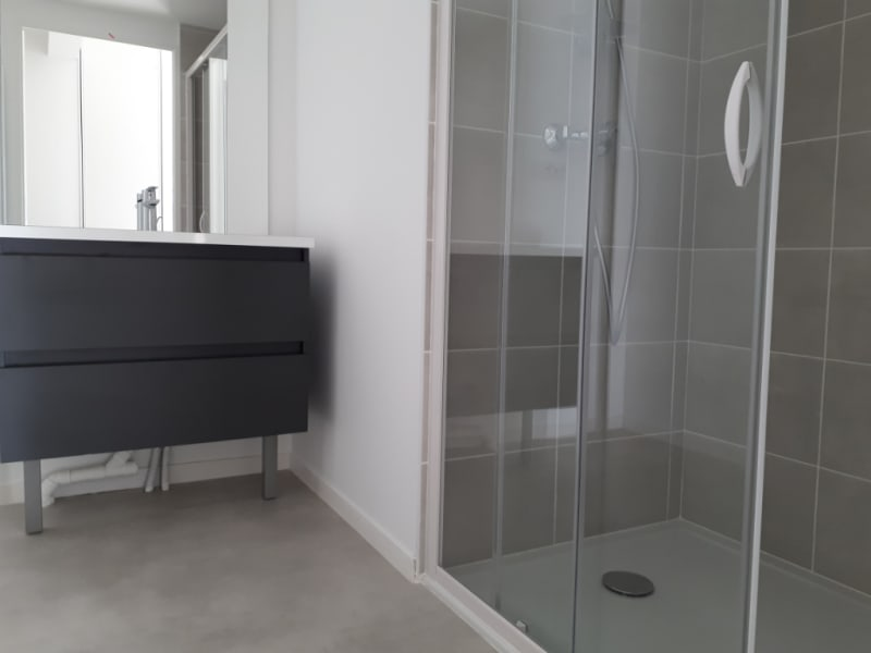 Location appartement Chartres de bretagne 720€ CC - Photo 4