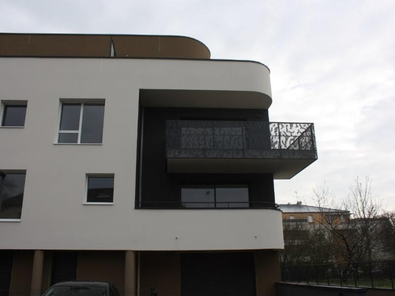 Location appartement Chartres de bretagne 720€ CC - Photo 5