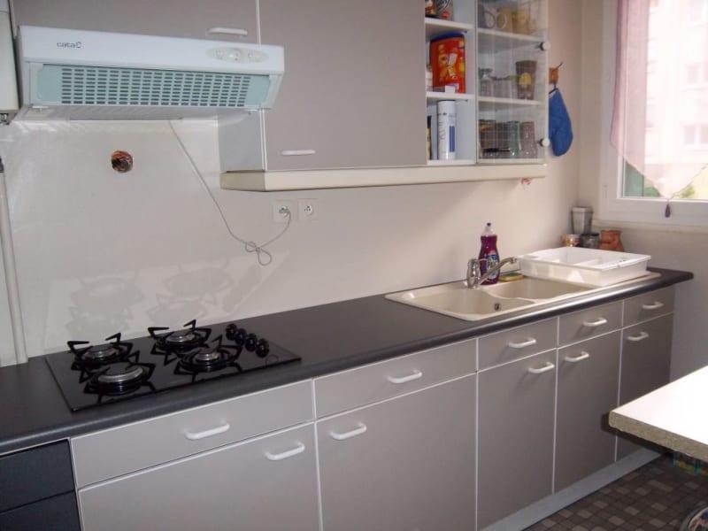 Sale apartment Noisy le sec 165000€ - Picture 9