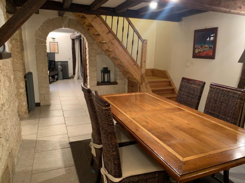 Sale house / villa Magny en vexin 315000€ - Picture 5