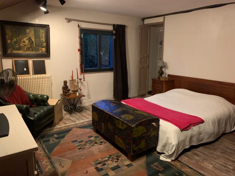 Sale house / villa Magny en vexin 315000€ - Picture 6