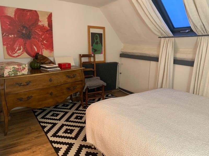 Sale house / villa Magny en vexin 315000€ - Picture 7
