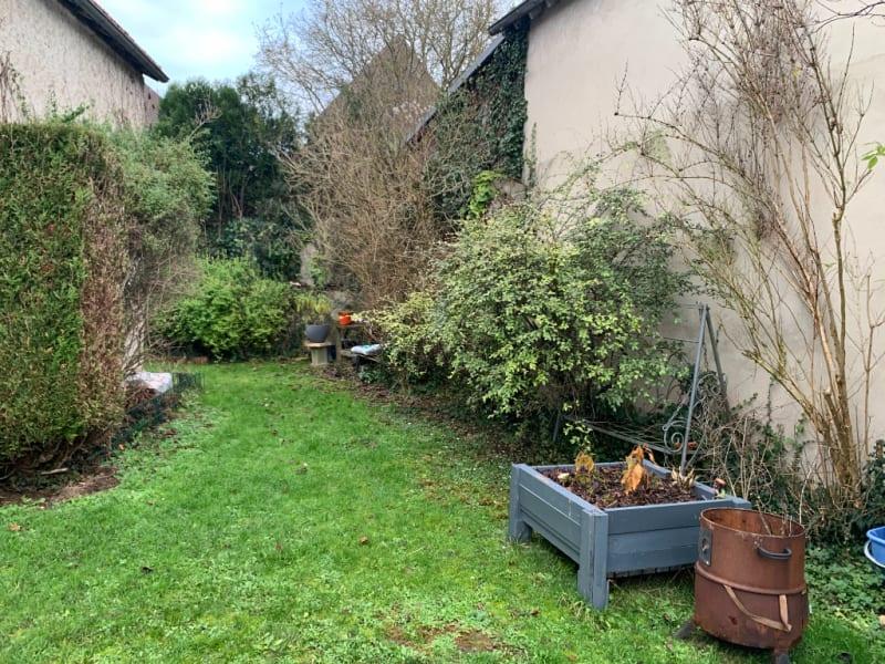 Sale house / villa Magny en vexin 315000€ - Picture 9