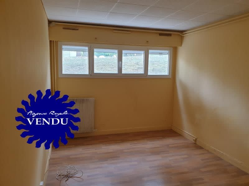 Vente appartement Chambourcy 95 000€ - Photo 2