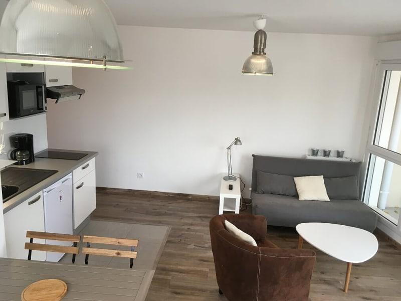 Vente appartement Lagny sur marne 254000€ - Photo 3