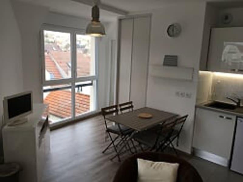 Vente appartement Lagny sur marne 254000€ - Photo 6