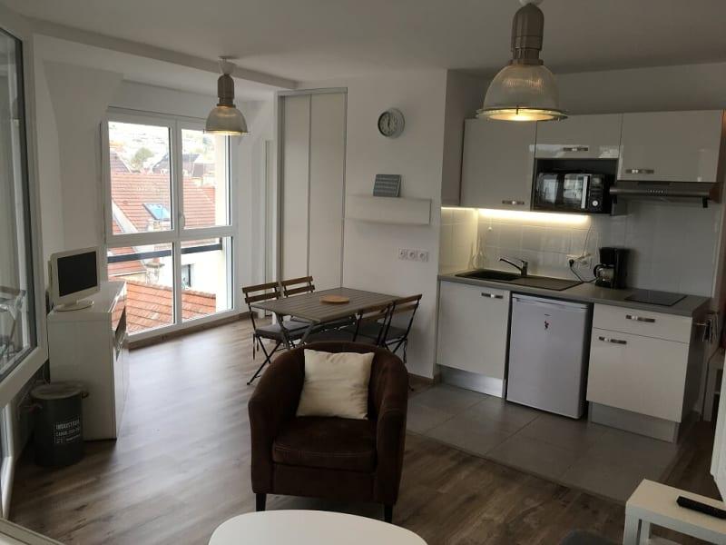 Vente appartement Lagny sur marne 254000€ - Photo 8