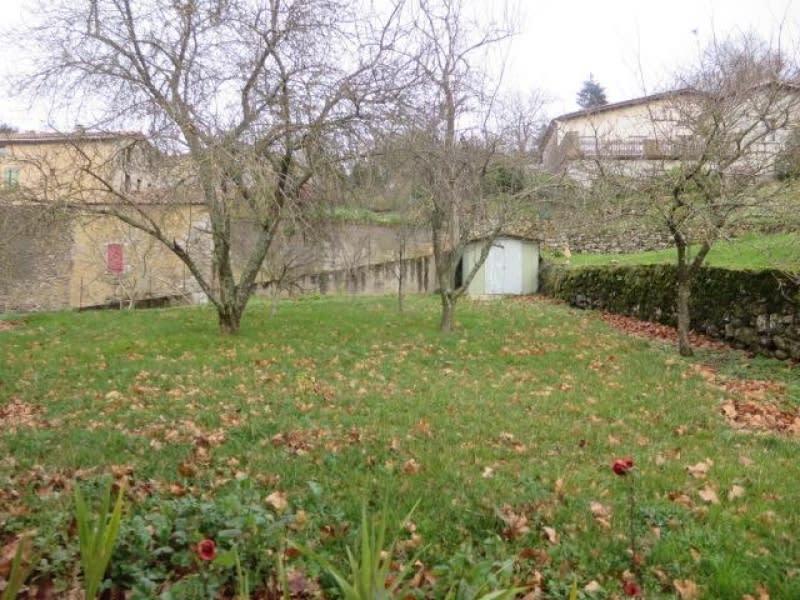 Vente maison / villa Carcassonne 161580€ - Photo 2