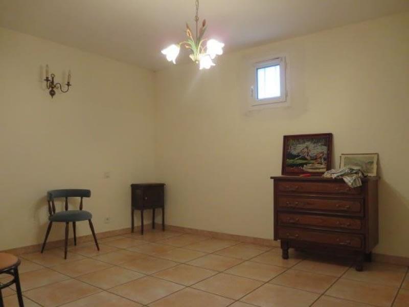 Vente maison / villa Carcassonne 161580€ - Photo 8