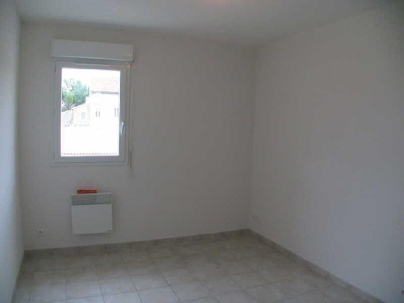 Location appartement Carcassonne 591,31€ CC - Photo 4