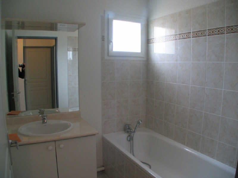 Location appartement Carcassonne 591,31€ CC - Photo 5