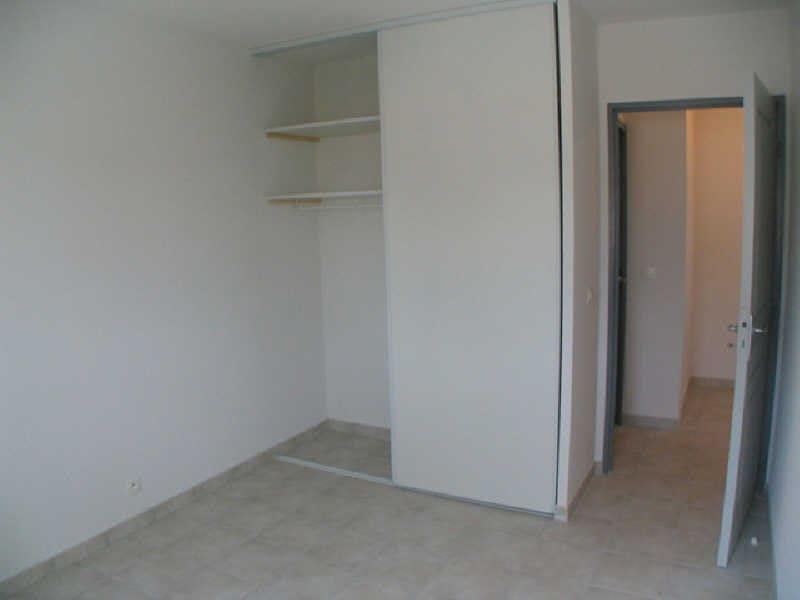 Location appartement Carcassonne 591,31€ CC - Photo 6