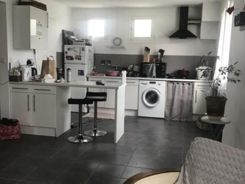 Vente maison / villa Tain l hermitage 249000€ - Photo 5