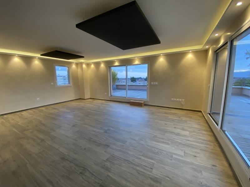 Vente appartement Tain l hermitage 372000€ - Photo 2