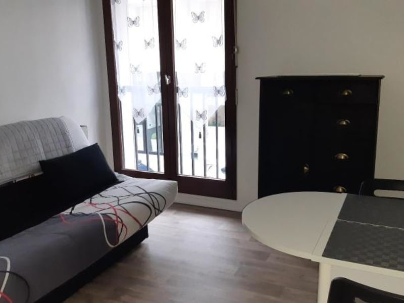 Location appartement Dijon 350€ CC - Photo 4