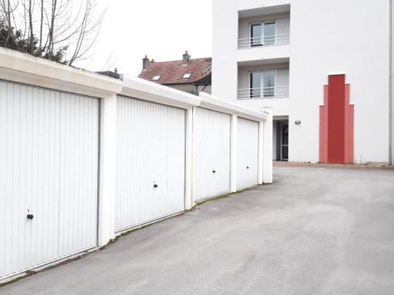 Location parking Dijon 62€ CC - Photo 1