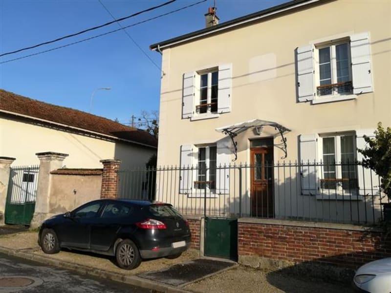 Venta  casa La ferte sous jouarre 260000€ - Fotografía 1