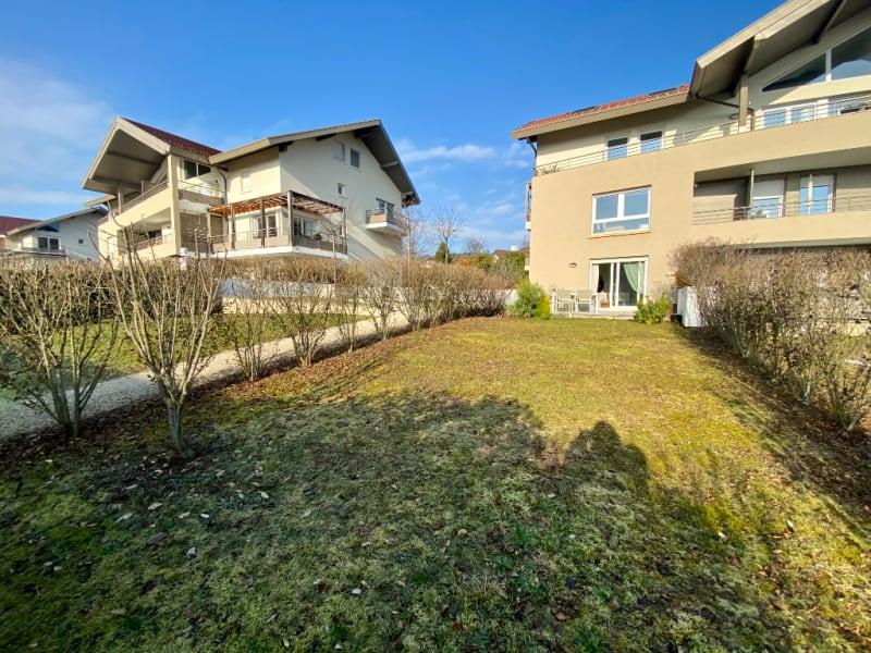 Sale apartment Epagny metz tessy 234000€ - Picture 2