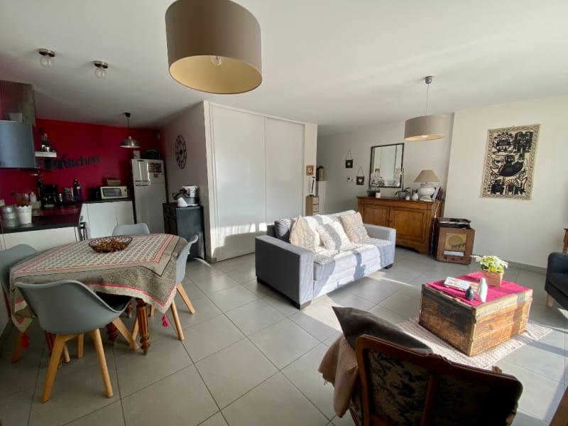 Sale apartment Epagny metz tessy 234000€ - Picture 3