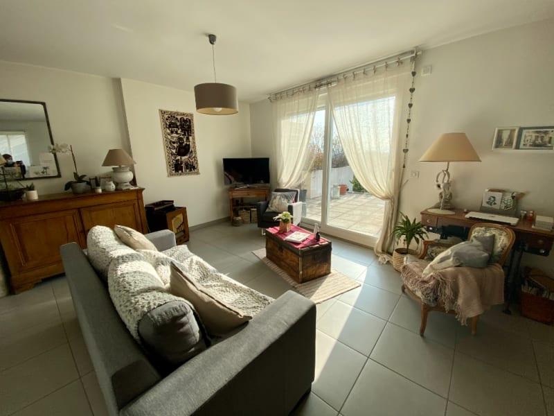 Sale apartment Epagny metz tessy 234000€ - Picture 4