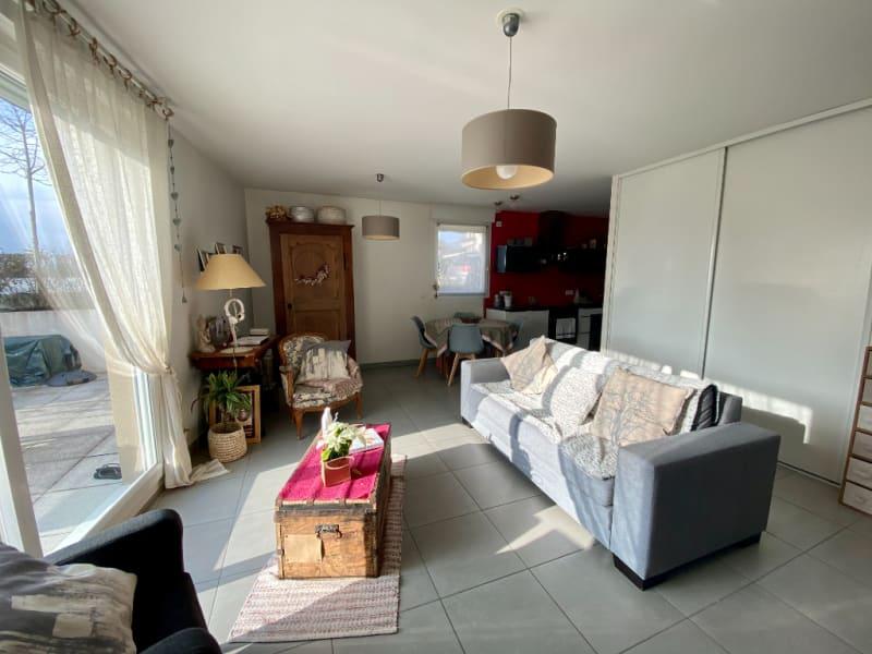Sale apartment Epagny metz tessy 234000€ - Picture 5