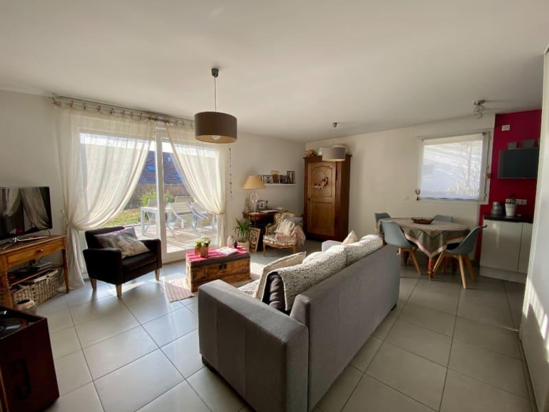 Sale apartment Epagny metz tessy 234000€ - Picture 6