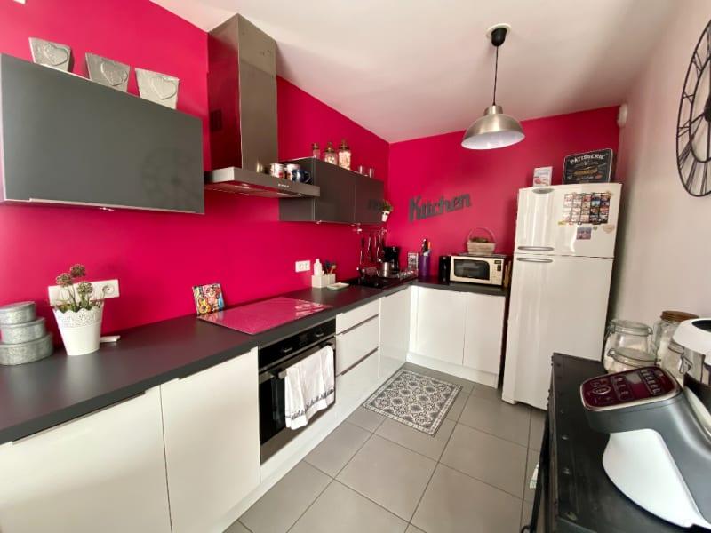 Sale apartment Epagny metz tessy 234000€ - Picture 7