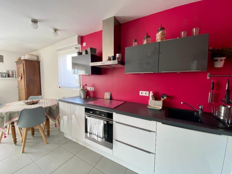 Sale apartment Epagny metz tessy 234000€ - Picture 8