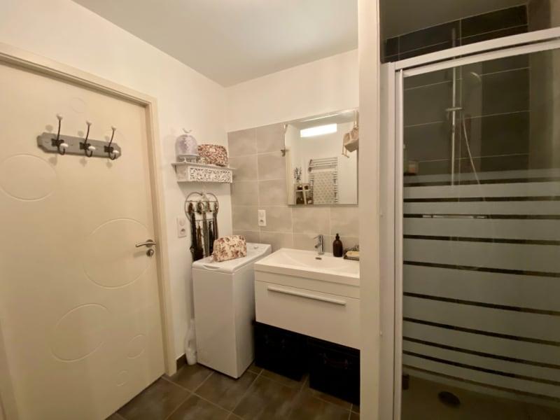 Sale apartment Epagny metz tessy 234000€ - Picture 9
