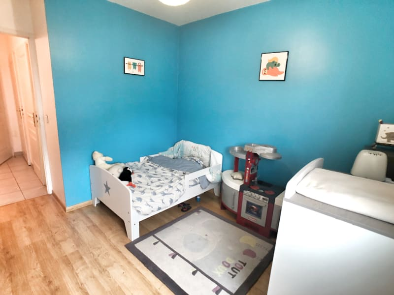 Vente appartement Pringy 357000€ - Photo 5