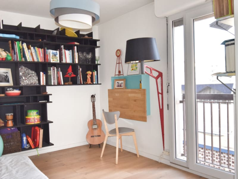 Sale apartment Cran gevrier 334 000€ - Picture 6