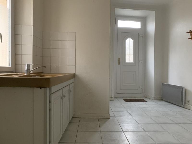 Alquiler  apartamento Nozay 860€ CC - Fotografía 3