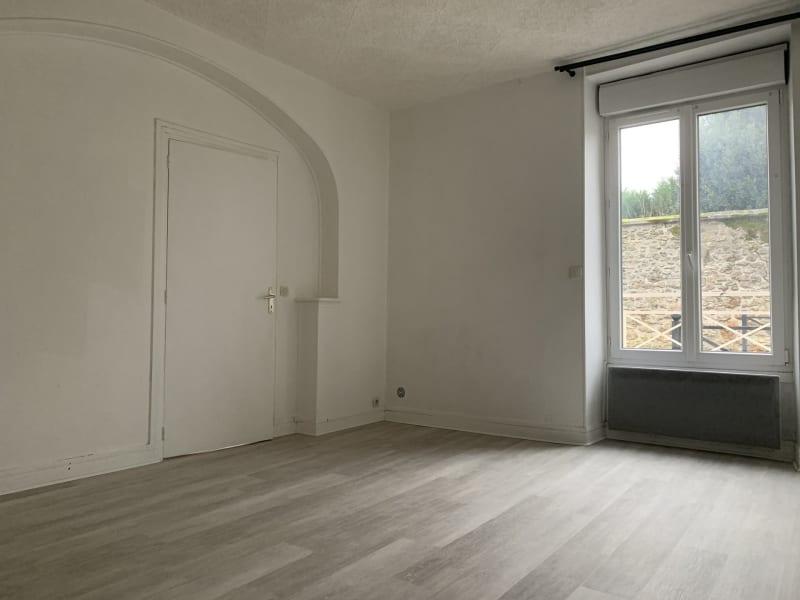 Alquiler  apartamento Nozay 860€ CC - Fotografía 8