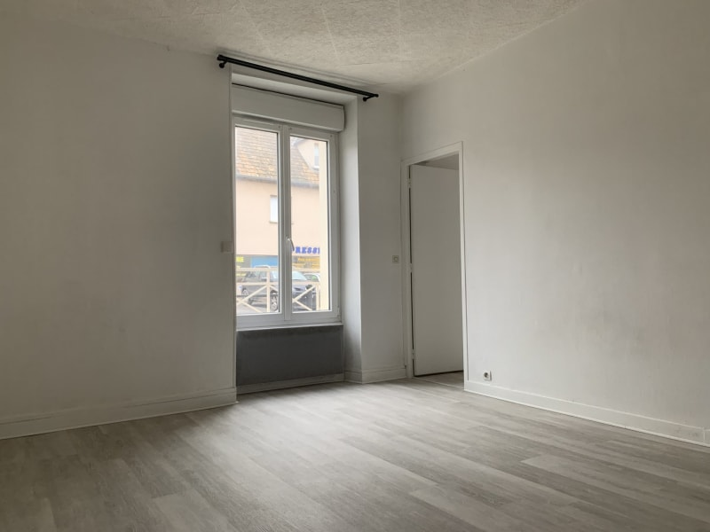 Alquiler  apartamento Nozay 860€ CC - Fotografía 7