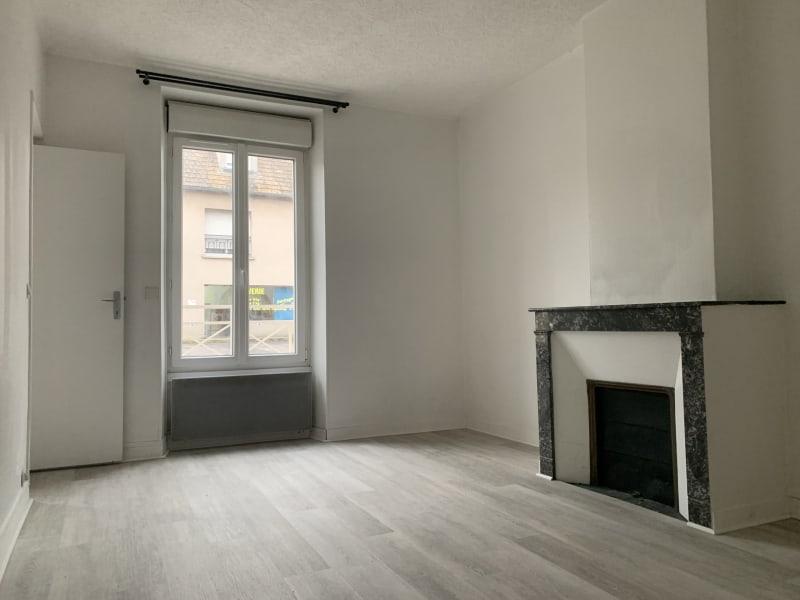 Alquiler  apartamento Nozay 860€ CC - Fotografía 10