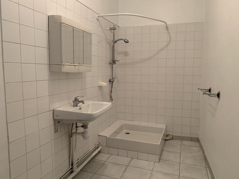 Alquiler  apartamento Nozay 860€ CC - Fotografía 12