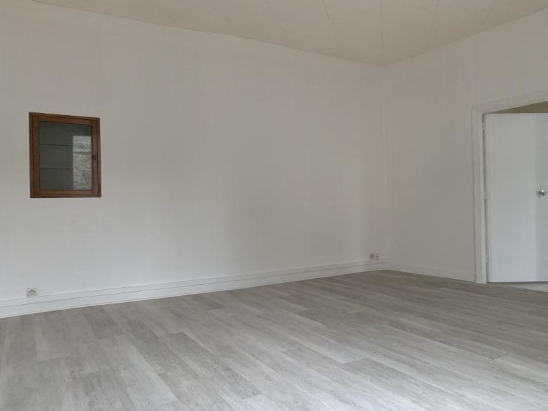 Alquiler  apartamento Nozay 860€ CC - Fotografía 6